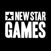 Android Version of New Star Soccer Updated