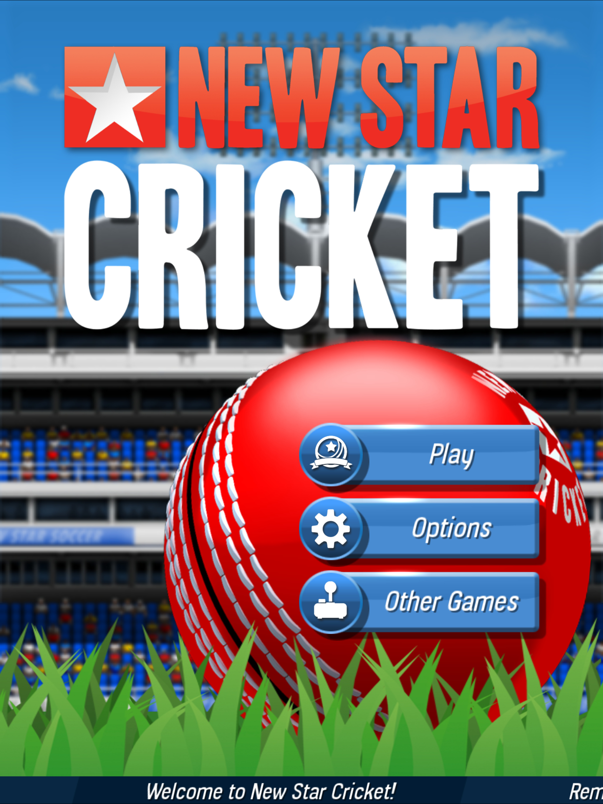 satar cricket