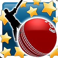 New Star Cricket Android Version